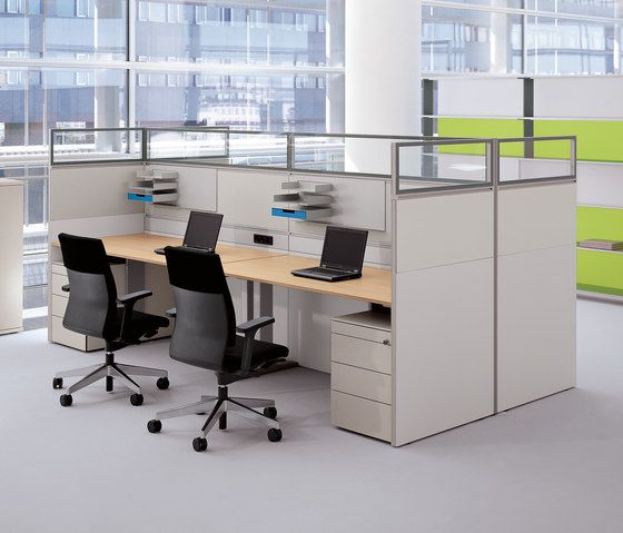 Bene,Screens,building,chair,computer desk,desk,furniture,interior design,material property,office,office chair,product,room,table