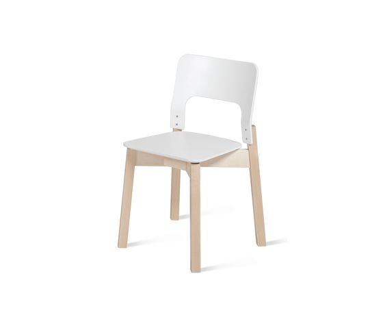 Balzar Beskow,Dining Chairs,beige,chair,furniture,table