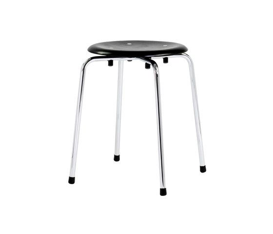 Wilde + Spieth,Stools,bar stool,furniture,stool,table
