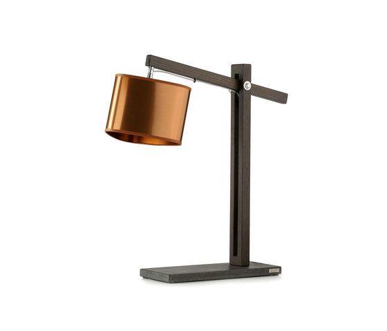 Hind Rabii,Table Lamps,lamp,light fixture,metal