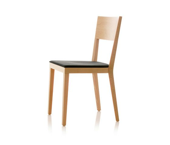 https://res.cloudinary.com/clippings/image/upload/t_big/dpr_auto,f_auto,w_auto/v2/product_bases/s12-chair-by-bw-bw-carmen-greutmann-bolzern-urs-greutmann-bolzern-clippings-1745052.jpg