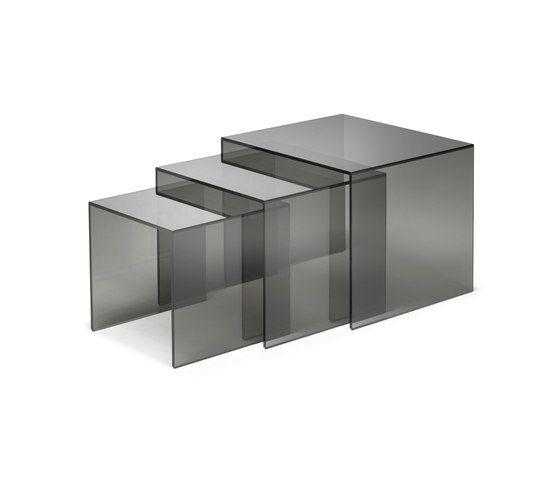 Beek collection,Coffee & Side Tables,coffee table,desk,furniture,rectangle,table