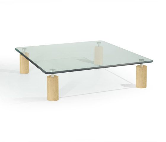 Beek collection,Coffee & Side Tables,coffee table,furniture,table