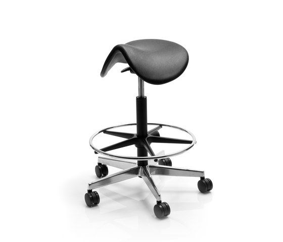 Officeline,Stools,chair,furniture,office chair,product