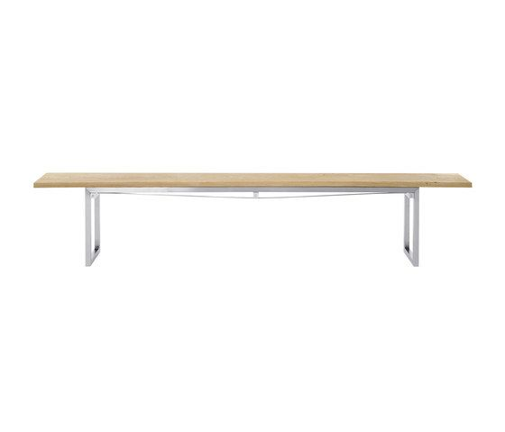 Ghyczy,Benches,furniture,outdoor table,rectangle,sofa tables,table