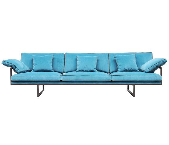 Blue,Ghyczy,Sofas,blue,couch,furniture,sofa bed,studio couch,turquoise