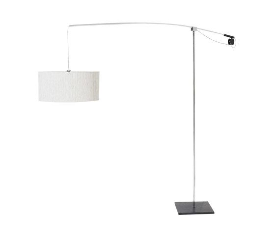 Ghyczy,Floor Lamps,lamp,light,light fixture,lighting