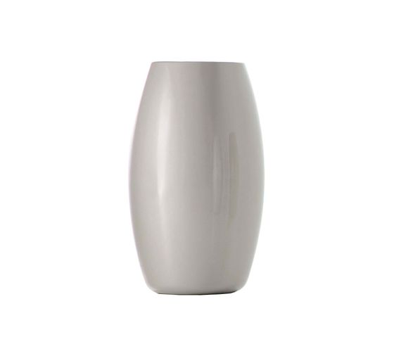 GANDIABLASCO,Plant Pots,beige,vase