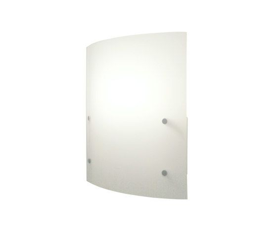 Ayal Rosin,Wall Lights,ceiling,light fixture,lighting,sconce,wall,white