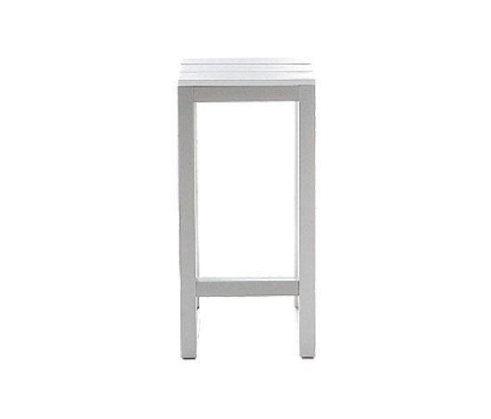 GANDIABLASCO,Stools,bar stool,furniture,stool,table