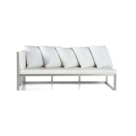 GANDIABLASCO,Outdoor Furniture,furniture,outdoor furniture,table,white
