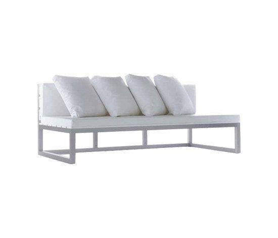 GANDIABLASCO,Outdoor Furniture,chair,furniture,outdoor furniture,white