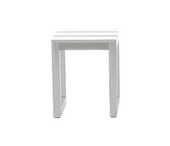 GANDIABLASCO,Stools,end table,furniture,sofa tables,stool,table