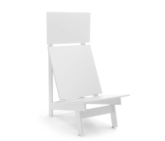 https://res.cloudinary.com/clippings/image/upload/t_big/dpr_auto,f_auto,w_auto/v2/product_bases/salmela-gladys-patio-chair-by-loll-designs-loll-designs-david-salmela-clippings-7854582.jpg