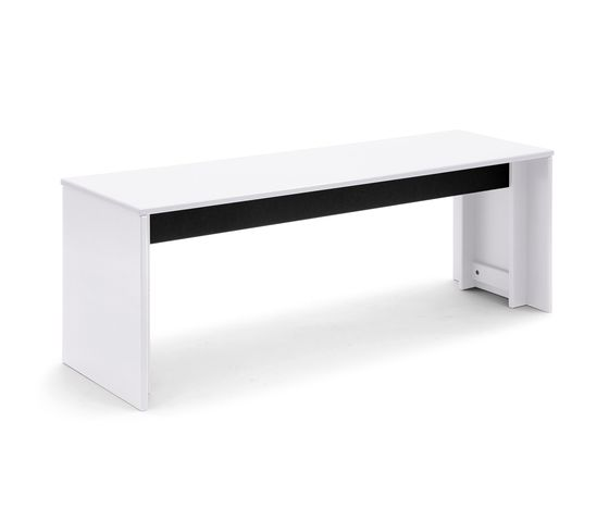 https://res.cloudinary.com/clippings/image/upload/t_big/dpr_auto,f_auto,w_auto/v2/product_bases/salmela-hall-bench-48-by-loll-designs-loll-designs-david-salmela-clippings-4243932.jpg