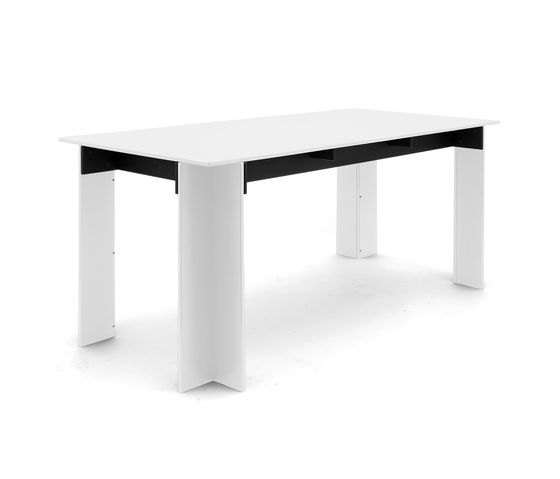Loll Designs,Dining Tables,coffee table,desk,furniture,line,material property,outdoor table,rectangle,table