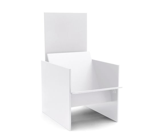 Loll Designs,Outdoor Furniture,chair,furniture,table,white