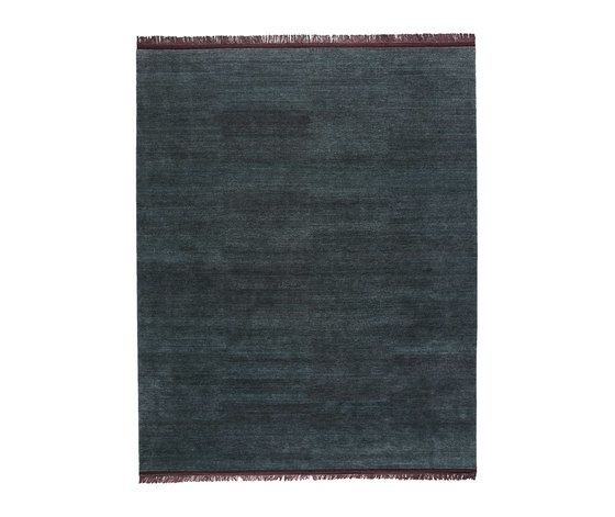 REUBER HENNING,Rugs,blue,brown,green,rug,teal,turquoise