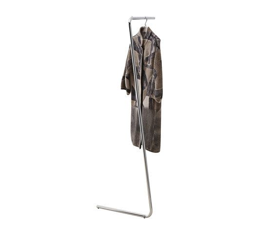 mox,Hooks & Hangers,clothes hanger,clothing,outerwear
