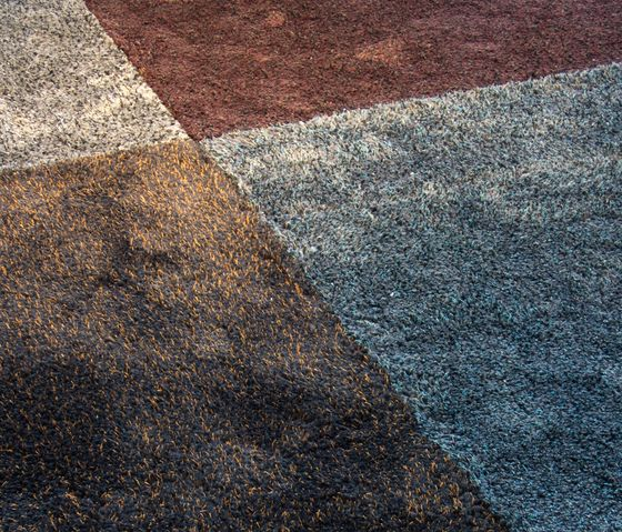 Woodnotes,Rugs,asphalt,brown,line,road surface