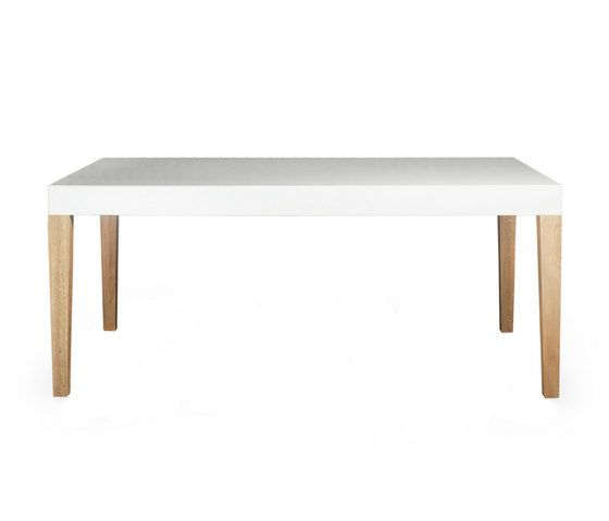 Branca-Lisboa,Dining Tables,coffee table,desk,furniture,outdoor table,rectangle,sofa tables,table