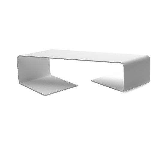 B&T Design,Coffee & Side Tables,coffee table,furniture,rectangle,sofa tables,table