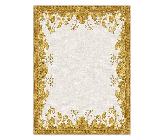Illulian,Rugs,beige,rug,yellow
