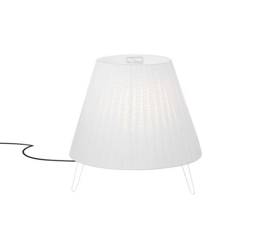 Carpyen,Outdoor Lighting,lamp,lampshade,light fixture,lighting,lighting accessory
