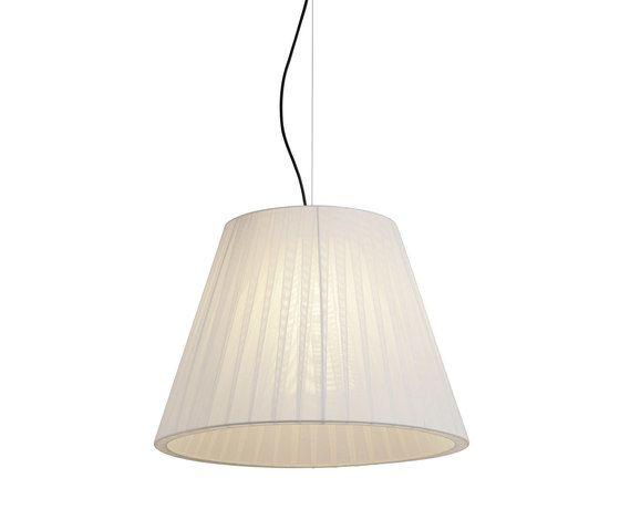 Carpyen,Outdoor Lighting,beige,ceiling,ceiling fixture,lamp,lampshade,light,light fixture,lighting,lighting accessory