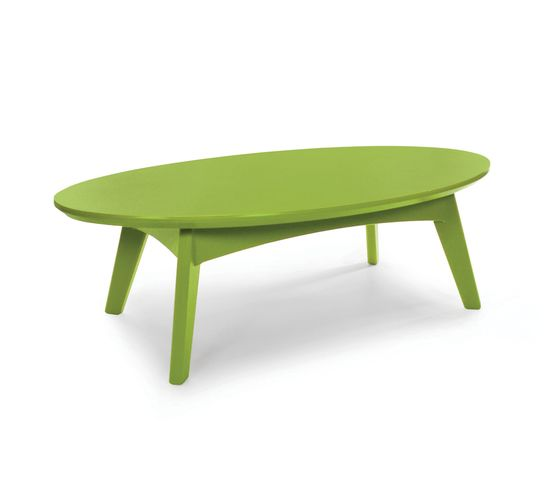 https://res.cloudinary.com/clippings/image/upload/t_big/dpr_auto,f_auto,w_auto/v2/product_bases/satellite-cocktail-tables-oval-by-loll-designs-loll-designs-clippings-8039402.jpg