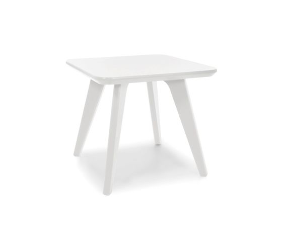 https://res.cloudinary.com/clippings/image/upload/t_big/dpr_auto,f_auto,w_auto/v2/product_bases/satellite-end-table-square-18-by-loll-designs-loll-designs-clippings-7974102.jpg