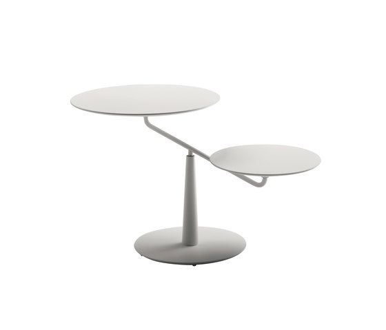 De Padova,Coffee & Side Tables,coffee table,furniture,lamp,table