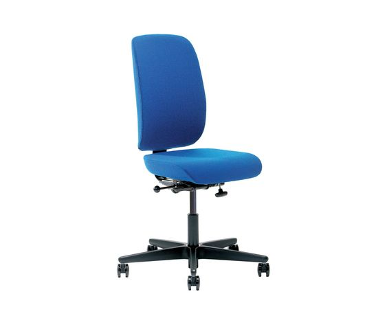 SAVO,Office Chairs,chair,electric blue,furniture,line,material property,office chair,plastic