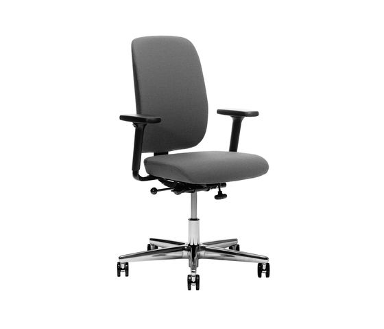 SAVO,Office Chairs,chair,furniture,line,office chair