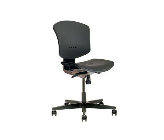 SAVO,Office Chairs,chair,furniture,line,office chair,product