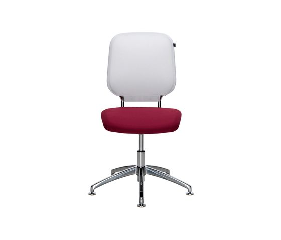 SAVO,Office Chairs,chair,furniture,line,material property,office chair,plastic,product