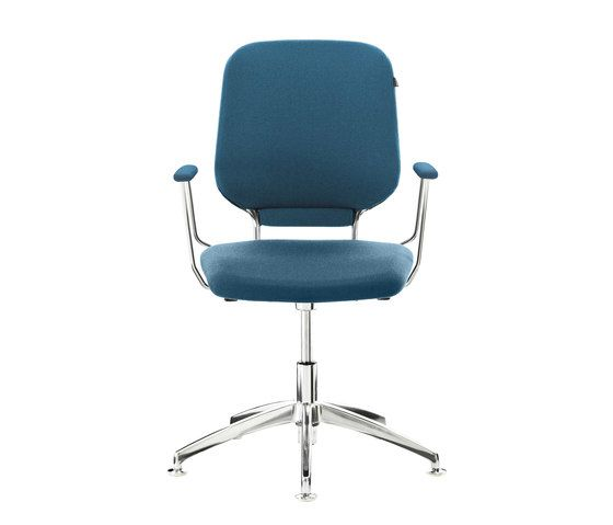 SAVO,Office Chairs,armrest,chair,furniture,line,material property,office chair,plastic