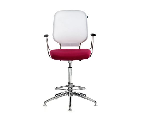 SAVO,Office Chairs,chair,furniture,line,material property,office chair,product