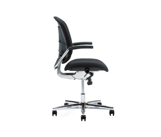 SAVO,Office Chairs,armrest,chair,furniture,line,office chair,product