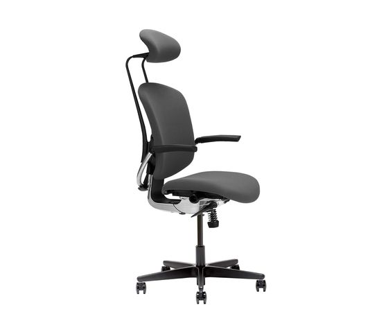 SAVO,Office Chairs,armrest,chair,furniture,line,office chair