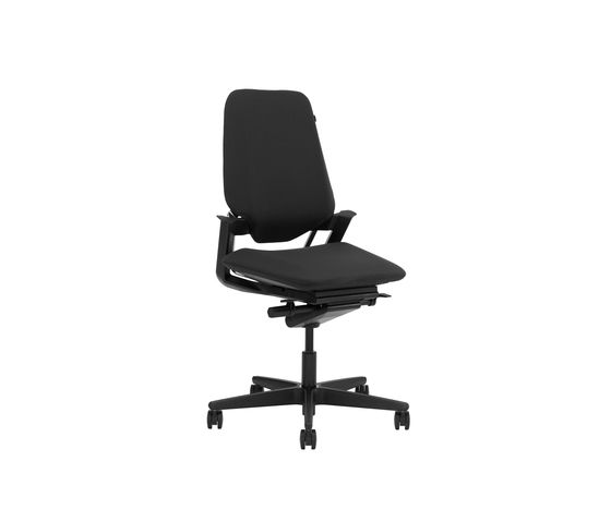 SAVO,Office Chairs,chair,furniture,line,office chair,plastic,product