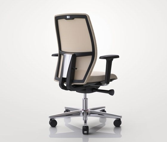 SAVO,Office Chairs,chair,furniture,line,material property,office chair