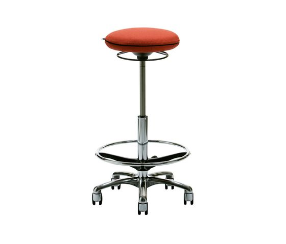 SAVO,Stools,bar stool,chair,furniture,stool