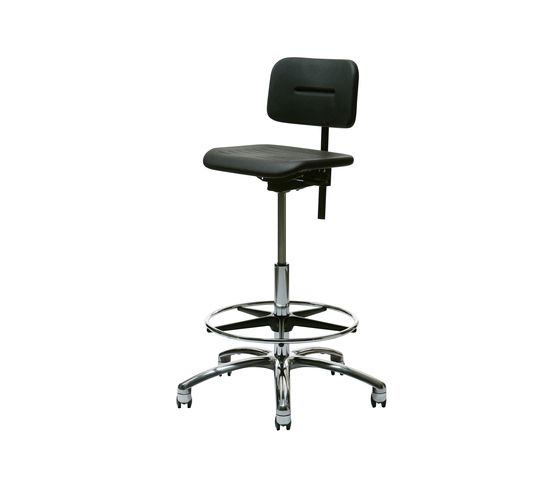 SAVO,Office Chairs,bar stool,chair,furniture,office chair,stool