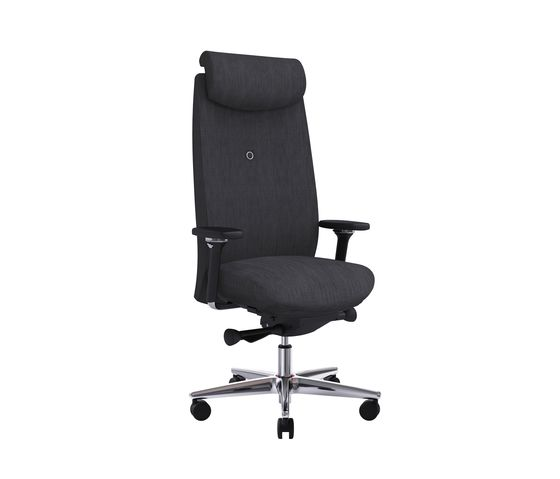 SAVO,Office Chairs,black,chair,furniture,line,office chair,product