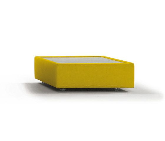 Sancal,Coffee & Side Tables,product,rectangle,table,yellow