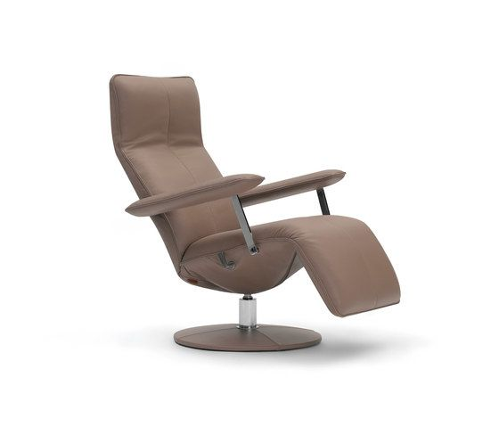 Durlet,Seating,beige,chair,furniture,massage chair,recliner
