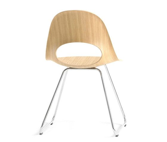 Say O,Dining Chairs,chair,furniture,wood