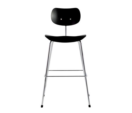 Wilde + Spieth,Stools,bar stool,chair,furniture,stool