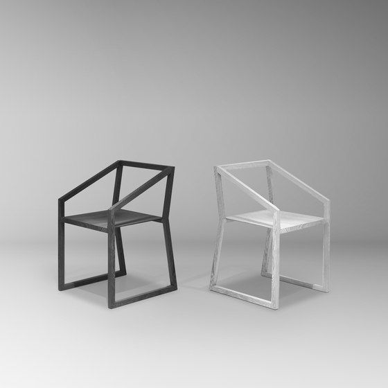 HENRYTIMI,Dining Chairs,coffee table,design,furniture,table